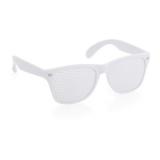 Okulary bezsoczewkowe (V8670-02)