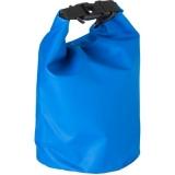Wodoodporna torba (V9418-04)