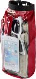 Wodoodporna torba na telefon i nie tylko Tourist 2 l (10055302)