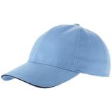 Slazenger Challenge - czapka baseballowa (19548854)