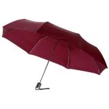 """Automatyczny parasol 3-sekcyjny 21.5"""" (10901603)"""