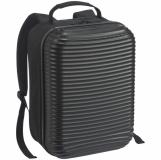 Plecak na laptop  (6006403)