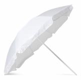 SOMBRA Parasol pla�owy w etui z logo (IT2482-06)