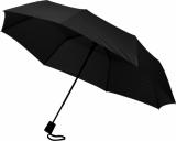 Automatyczny parasol 3-sekcyjny 21&quot (10907700)