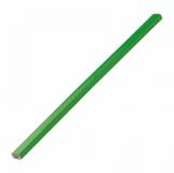 Ołówek stolarski drewniany - HB z logo (1092309)
