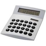 Kalkulator biurowy Face-it (19686569)