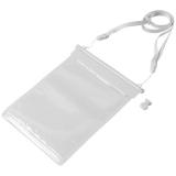 Wodoodporna torba Splash do tabletów mini (10820003)