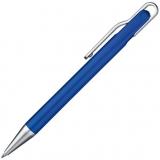 Długopis plastikowy z logo (1895904)