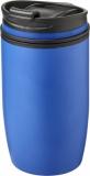 Kubek termiczny Prado o pojemności 330 ml (10059503)