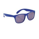 Okulary przeciwsłoneczne (V6593/A-04)
