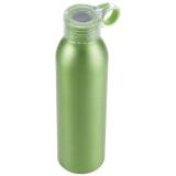 Aluminiowa butelka sportowa Grom (10046304)