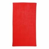 TUVA Ręcznik plażowy. z logo (MO8280-05)