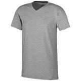 Elevate Męski T-shirt organiczny Kawartha z krótkim rękawem (38016960)