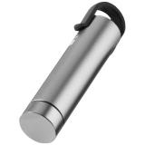 Marksman Pojemnik wodoodporny Nano  (13400700)