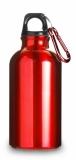 Butelka 400 ml (V4659-05)