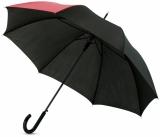 """Automatycznie otwierany parasol Lucy 23"""" (10910002)"""