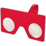 Mini okulary wirtualnej rzeczywistości z klipem (13422103)