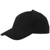 Elevate 6-panelowa czapka Bryson (38654990)