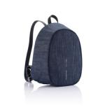 Bobby Elle plecak chroniący przed kieszonkowcami (P705.229)