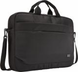 CASE LOGIC Torba Advantage na laptopa 15,6 cala i tablet (12055890)