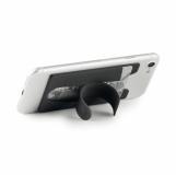 ARC Silikonowy uchwyt na karty (MO9685-03)