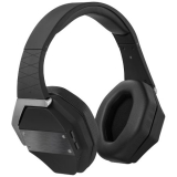 ifidelity Słuchawki Bluetooth&reg Optimus  (10822900)