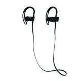 Bezprzewodowe douszne słuchawki sportowe (P326.231)