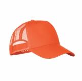 CASQUETTE Baseball cap z logo (MO9911-10)