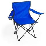 Krzesło turystyczne (V7881-04)