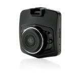 Kamera samochodowa Dashcam (P330.251)