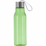 Butelka 550 ml, pasek na rękę (V9866-10)