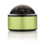 Głośnik Bluetooth (V3762-06)