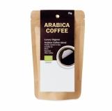 ARABICA 75 Kawa Arabica 75g  (MO9725-13)
