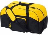 Sportowa torba podróżna z nadrukiem (6207808)
