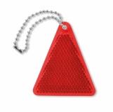 CATCHT Odblask z logo (MO9102-05)