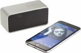 AVENUE Przenośny głośnik Bluetooth? Stark (10831502)