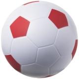 Antystres piłka nożna (10209901)