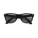 Okulary przeciwsłoneczne (V6488-03)