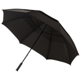 """Slazenger Wentylowany parasol sztormowy Newport o średnicy 30"""" (10911000)"""