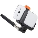 Avenue Stretch Bluetooth® Selfie Stick  (12366500)