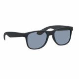 BORA Okulary przeciwsłoneczne z logo (MO9700-03)