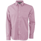 Slazenger Koszula z długim rękawem Net (33160251)
