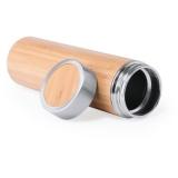 Bambusowy termos 500 ml (V0693-16)