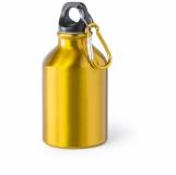 Butelka 300 ml z karabińczykiem (V9805-08)