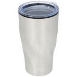 Hugo kubek termiczny (10051901)