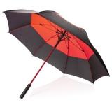 """Automatyczny parasol sztormowy 27"""" (P850.294)"""