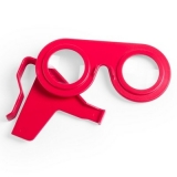 Okulary wirtualnej rzeczywistości (V3759-05)
