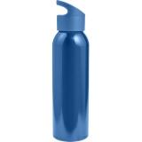 Butelka sportowa 650 ml (V0658-23)