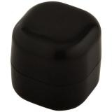 Balsam do ust Cubix (12612300)