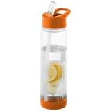 Butelka z koszyczkiem Tutti frutti (10031406)